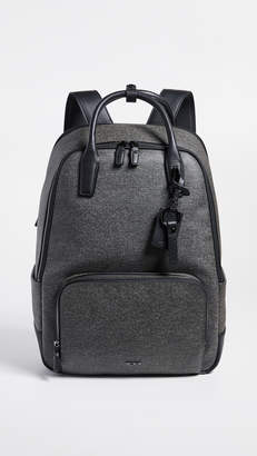 Tumi Stanton Indra Backpack