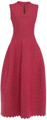 Alaia Long dresses - Item 34950460OE