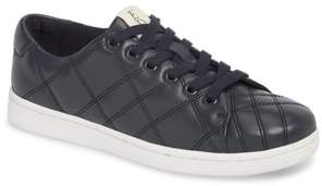ED Ellen Degeneres Crowley Quilted Sneaker