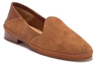 3384f188090 Soludos Loafers - ShopStyle
