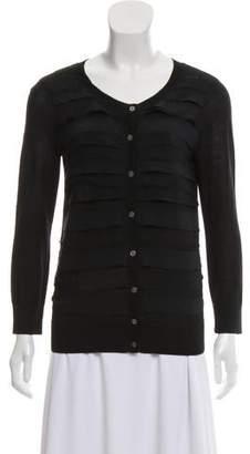 1dad4793df DKNY Women s Sweaters - ShopStyle