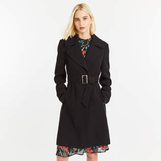 97bed50fb0db Oasis Women's Coats - ShopStyle