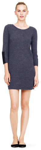 Club Monaco Makayla Sweater Dress
