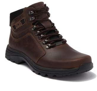 Rockport Elkhart Waterproof Leather Boot