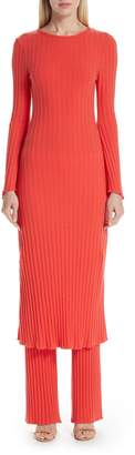 Simon Miller Rib Dress