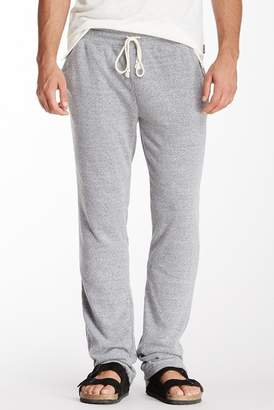 Threads 4 Thought Knit Sweatpant