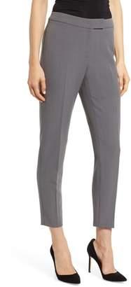 Anne Klein Ankle Pants