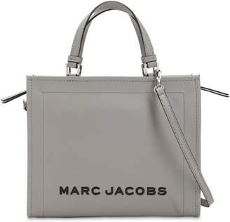 Marc Jacobs (マーク ジェイコブス) - MARC JACOBS THE BOX 29 レザー ショルダーバッグ