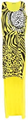 Versace Long dresses - Item 34883074GG