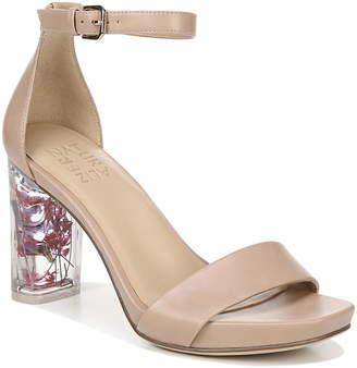 5ee333f636b7 Naturalizer Heeled Women s Sandals - ShopStyle