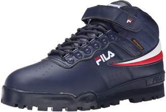 Fila Men's F-13 Weather Tech Hiking Boot