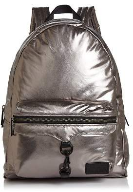 Rebecca Minkoff Riley Puffy Nylon Backpack