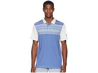 Puma Crossings Polo Men's Short Sleeve Pullover