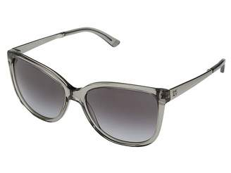 DKNY 0DY4137 Fashion Sunglasses