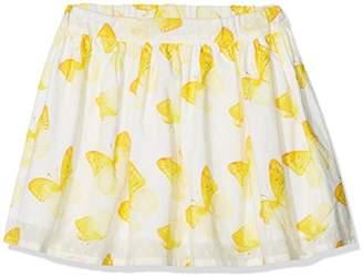 Name It Girl's Nmfjulie Skirt