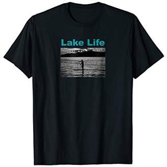 Life at the Lake Shirt
