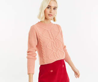 Oasis NYLA CABLE JUMPER