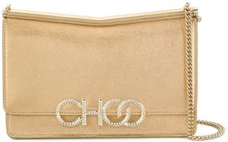 Jimmy Choo Sydney crossbody bag