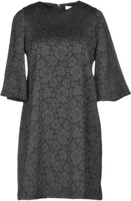 Annie P. Short dresses - Item 34866604RI
