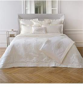 Yves Delorme Palmbay Qb Duvet Cover 210 x 210