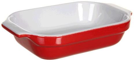 "Emile Henry Classics® Lasagna Dish - 5"" x 7"""