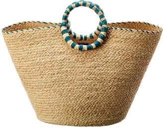 Hat Attack Buji Baja By Generation Beach Bag