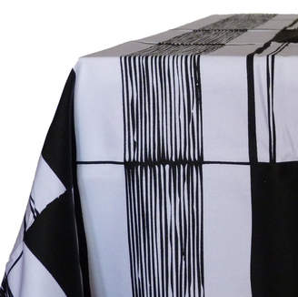 Proyecto Formas Minsk Tablecloth
