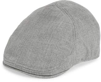 Goorin Bros. Brothers Smoked Fish Tacos Driving Hat