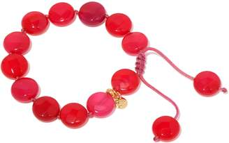 Lola Rose Erez Adjustable Beaded Bracelet