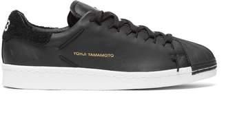 Y-3 Y 3 Superknot Sneakers
