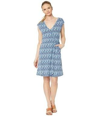 Aventura Clothing Zoya Dress