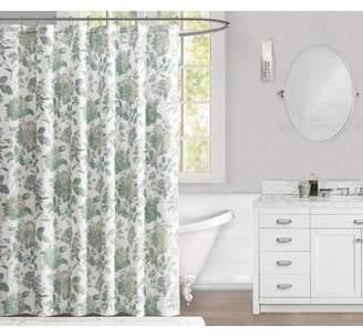 Lark Manor Fournier 100% Cotton Shower Curtain