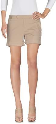 Cycle Shorts - Item 36970318JR