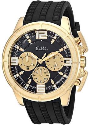 GUESS U1115G1 Watches