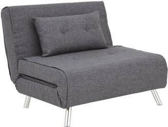 single seat sofa beds shopstyle uk rh shopstyle co uk