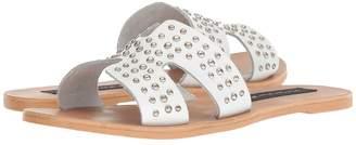 Steven Greece-S Women's Shoes