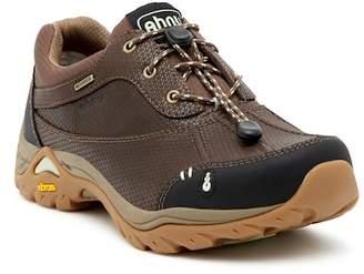 Ahnu Calaveras Waterproof Sneaker