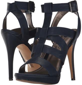 Michael Antonio - Reel Women's Dress Sandals $49 thestylecure.com