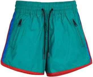 Kenzo Elasticated shorts