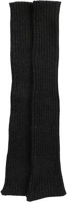 Masnada Knitted Sleeves