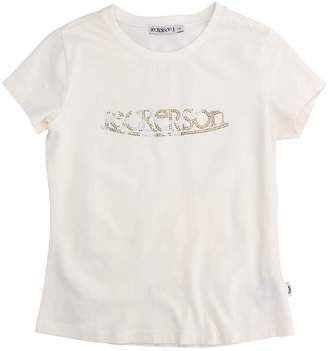 Jeckerson T-shirts - Item 12291356AK