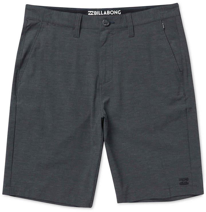 Crossfire X Shorts, Toddler Boys