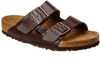 Birkenstock Arizona Birko-Flor Soft Footbed Sandal