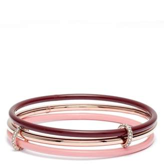 Kate Spade In A Flash Set Of Three Bangles