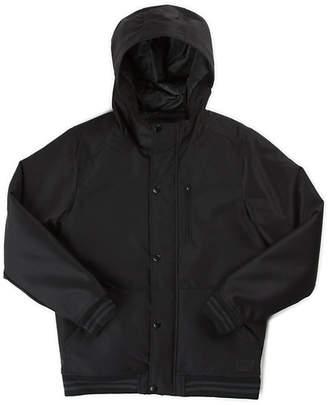 Boys Fieldbrook MTE Jacket