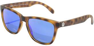 Sunski Madronas Polarized Sunglasses