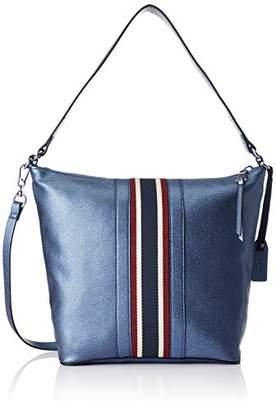 Esprit Accessoires 088ea1o020, Women's Shoulder Bag,12x27x25 cm (B x H T)