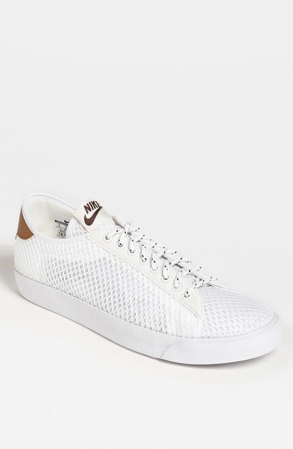 Nike 'Tennis Classic AC' Sneaker (Men)