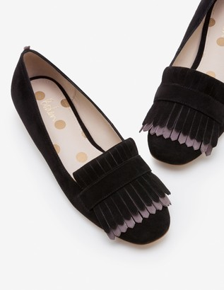 Boden Melody Loafers