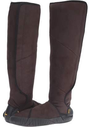 Vibram FiveFingers Furoshiki Shearling Boot Women's Boots